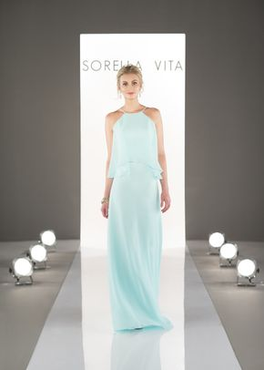 8736, Sorella Vita