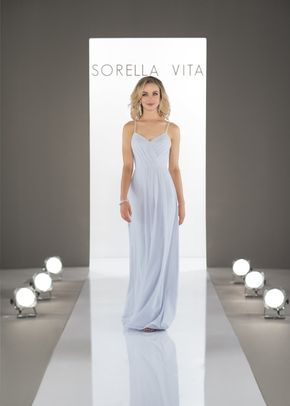 9094, Sorella Vita