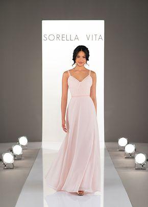 9230, Sorella Vita