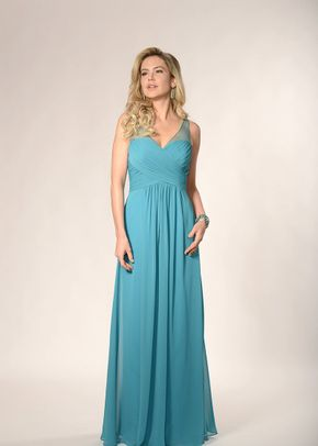 Bridesmaid Dresses Venus Bridal