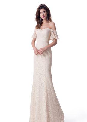 BM2240, Venus Bridal