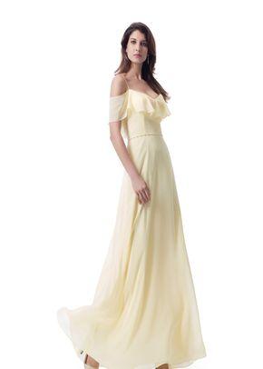 BM2259, Venus Bridal