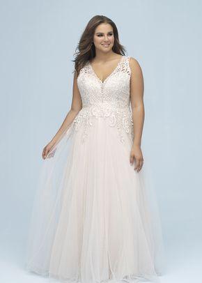 W440, Allure Bridals