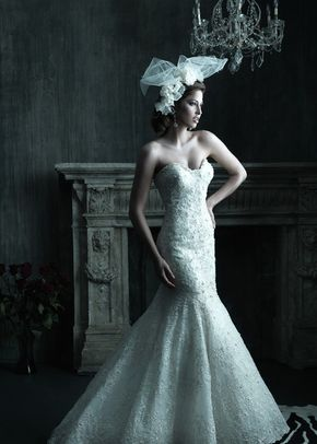 C200F, Allure Couture
