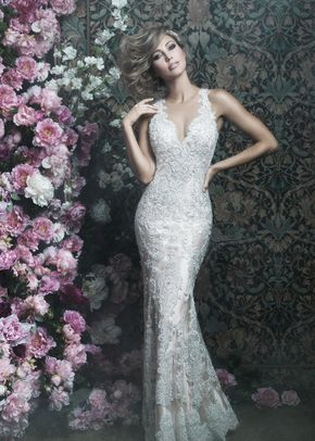 C531, Allure Couture