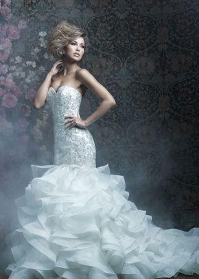 C505, Allure Couture