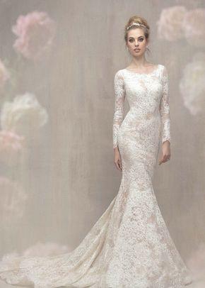 C459, Allure Couture