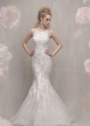 C460, Allure Couture
