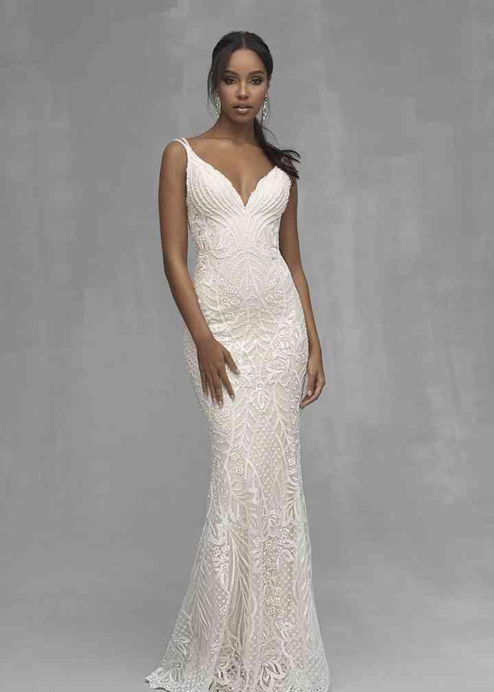 C530, Allure Couture