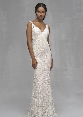C532, Allure Couture