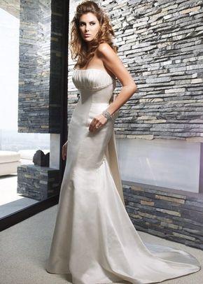 C139 Isabella, Amaré Couture
