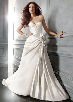 BL231 Wonder, Amaré Couture