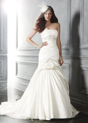 BL232 Delight, Amaré Couture