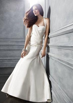 B012, Amaré Couture