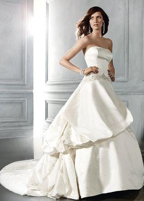 B050, Amaré Couture