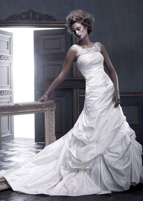 C146 Alexandria, Amaré Couture