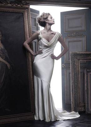 B034, Amaré Couture
