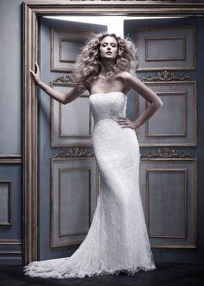 B018, Amaré Couture