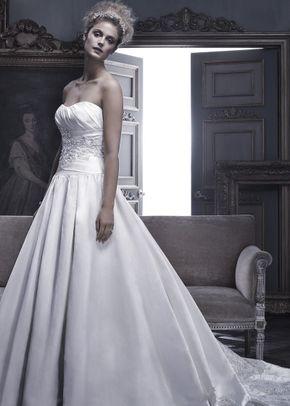 B060, Amaré Couture