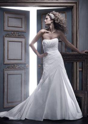 B035, Amaré Couture