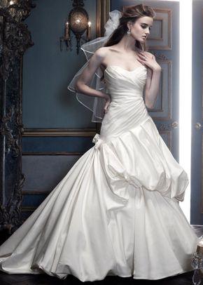 B072, Amaré Couture