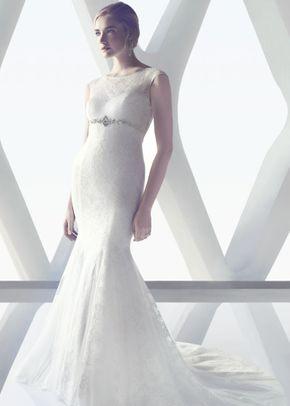 B082, Amaré Couture