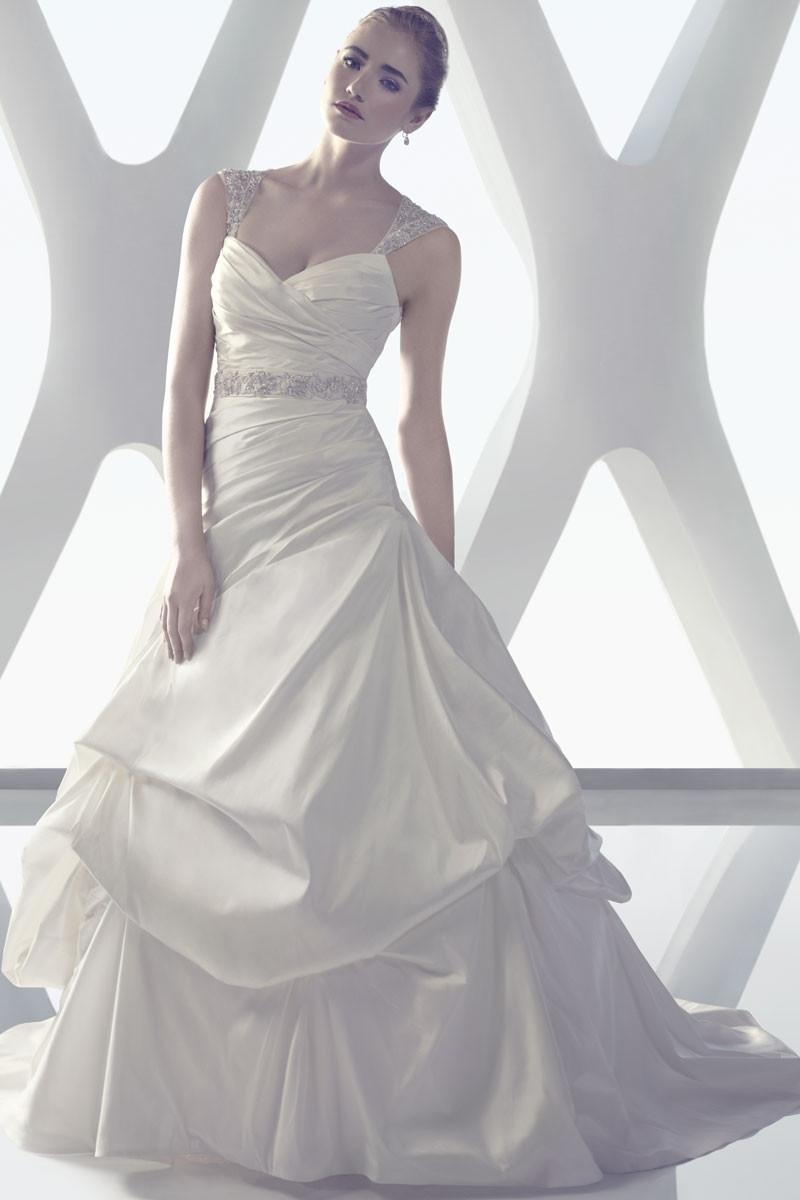 Amar couture wedding