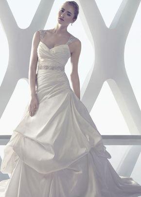 B084, Amaré Couture