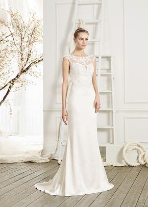 C160 Elsa, Amaré Couture