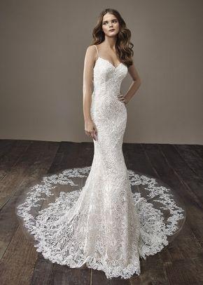 3001 To 5000 Wedding Dress Photos 3001 To 5000