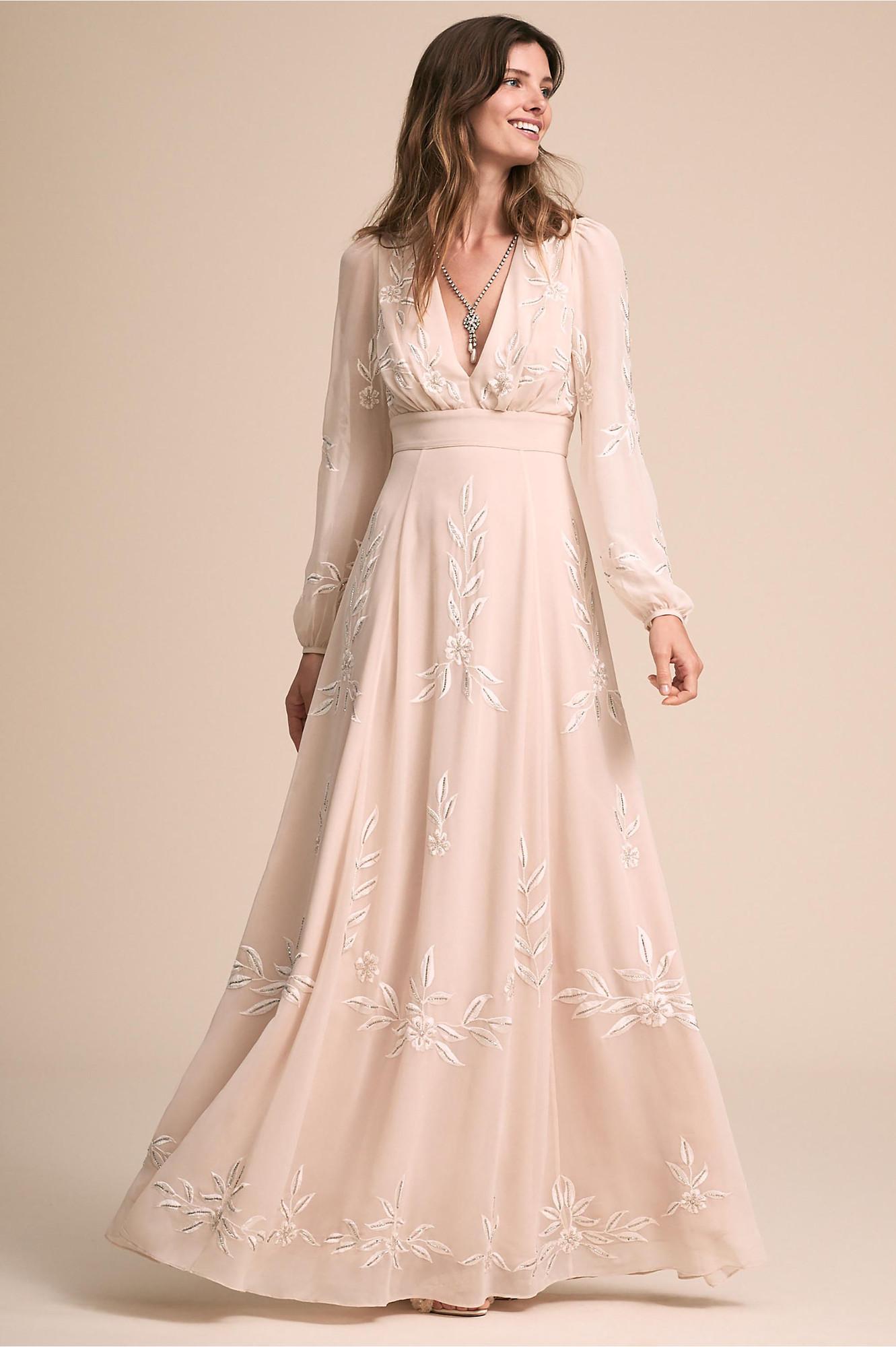 32c62799b74  700 and under Wedding Dress Photos