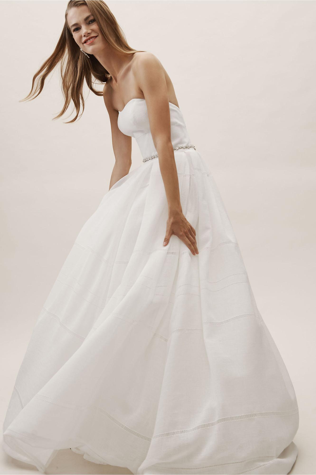 Linen Wedding Dress.Linen Wedding Dress Photos Linen Wedding Dress Pictures