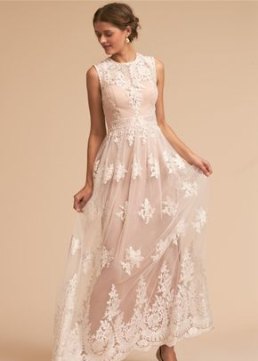 BHLDN Malcolm Dress, BHLDN