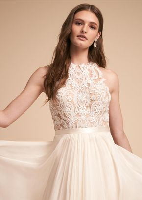 BHLDN Norah Top, BHLDN