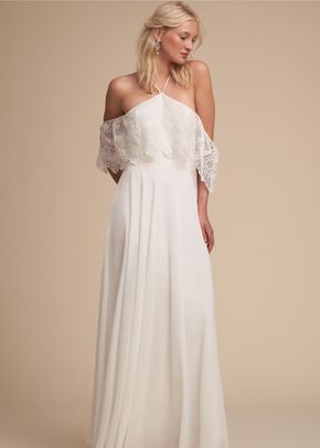 BHLDN Pearson Dress, BHLDN