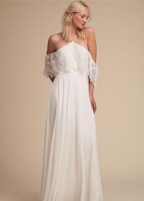 BHLDN Pearson Dress, BHLDN