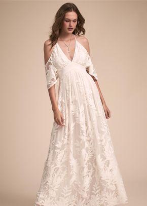 BHLDN Wylie Dress, BHLDN