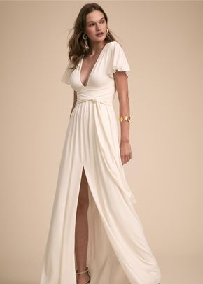 BHLDN Zion Dress, BHLDN