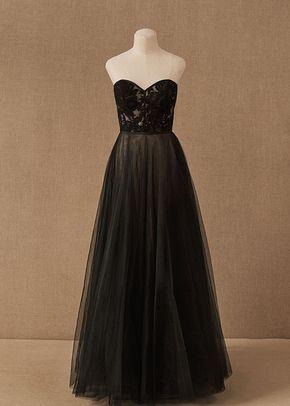 Clarinda Gown, BHLDN