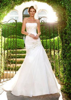 2026, Casablanca Bridal