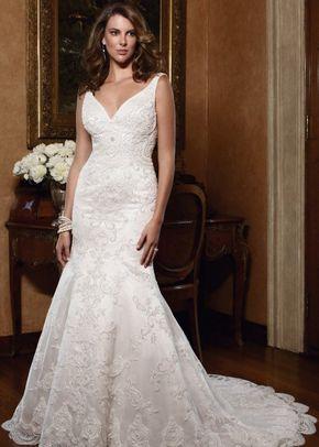 2053, Casablanca Bridal