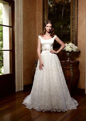 2355 Ava, Casablanca Bridal
