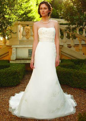 2107, Casablanca Bridal