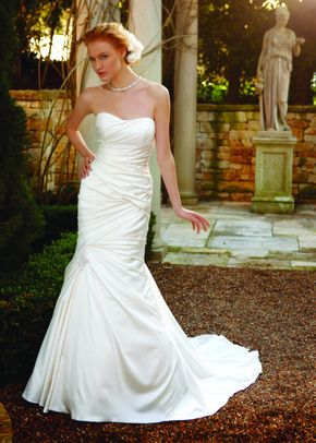 2115, Casablanca Bridal