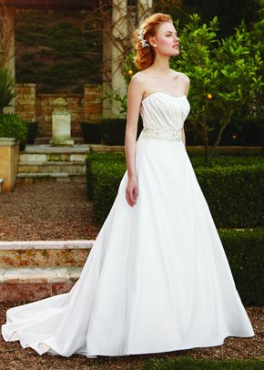 2039, Casablanca Bridal