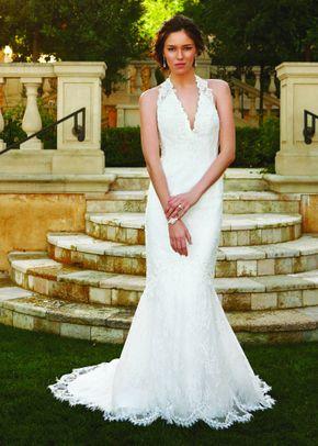 2040, Casablanca Bridal