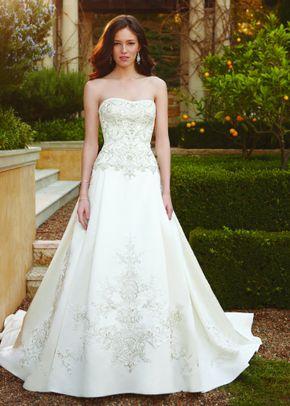 2055, Casablanca Bridal
