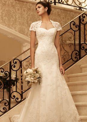 2041, Casablanca Bridal