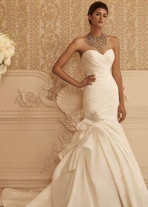 2130, Casablanca Bridal