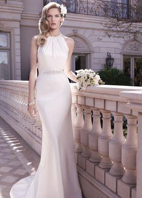 2128, Casablanca Bridal